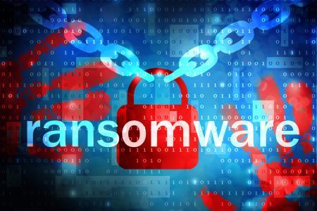 20150212 ransomware - shutterstock 161163569 medium.jpg